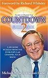 """""""Countdown"""" Puzzle Book: No.2"""