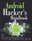 Android Books - Best Reviews Guide