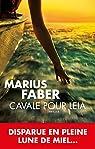 Cavale pour Leia par Faber