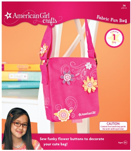 american girl sewing craft - 9