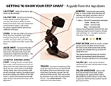 Insightful Products Step-Smart Drop Foot Brace