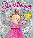 Silverlicious (Pinkalicious)