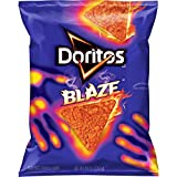 The Doritos brand is all about boldness. If you're up to the challenge, grab a bag of Doritos tortilla chips and get ready to make some memories you won't soon forget. Enjoy Doritos with lunch or as a snack, at work, home, or on the go. It's ...