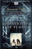 img - for La estrella de plata (Spanish Edition) book / textbook / text book