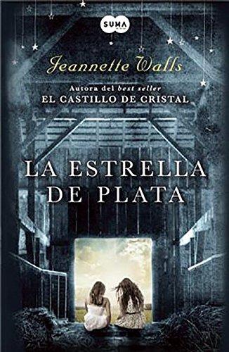 La estrella de plata (Spanish Edition)