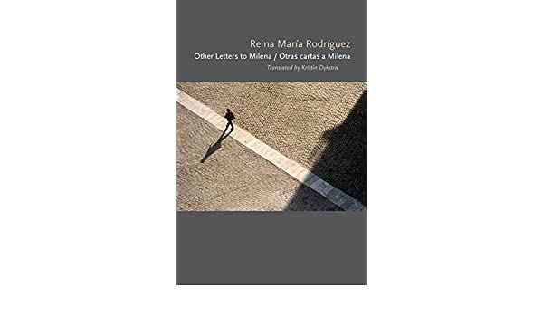 Amazon.com: Other Letters to Milena / Otras cartas a Milena ...