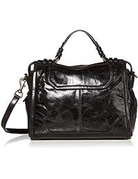 Mel Satchel Bag
