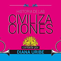 Historia de las civilizaciones [The History of Civilization]