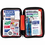Ready America 70385 Deluxe Emergency Kit 4 Person