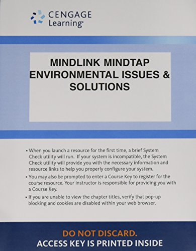 English Handbook Lms Mindtap (12 Mths)