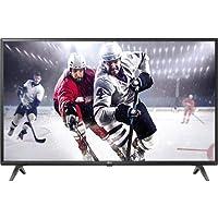 LG UU340C 49UU340C 49 2160p LED-LCD TV - 16:9-4K UHDTV