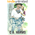 Trinity's Trust (Sawyer Brothers Book 5)