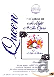 A Night At The Opera - Classic Albums [DVD] [2006]