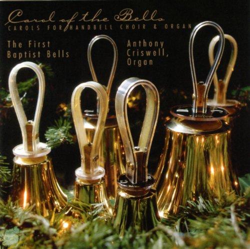 A Christmas Carillon (Christmas Songs Baptist)