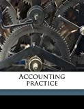 Accounting Practice, Clarence Munro Day, 1171815042