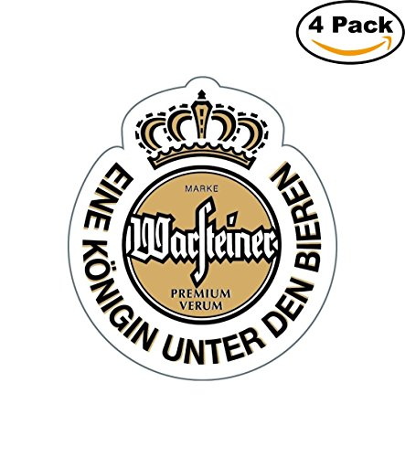 warsteiner-sticker-decal-german-beer-germany-4x4