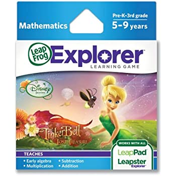 80%OFF LeapFrog LeapPad Ultra eBook: Cinderella (works with all