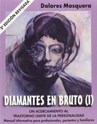 Diamantes En Bruto I – 2ª Edición