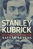 Stanley Kubrick: New York Jewish Intellectual