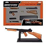GoatGuns TMS WW2 Miniature Model   1/3 Scale