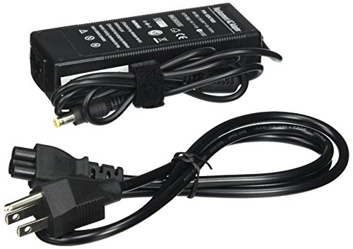 Ibm Thinkpad Battery Charger - New Laptop/Notebook AC Adapter/Battery Charger Power Supply Cord for IBM ThinkPad 2373 2374 2375 2647 2652 2653 A31 T20 T21 T22 T23 T30 T40 T41 T42 T43 R51 R52 R52e
