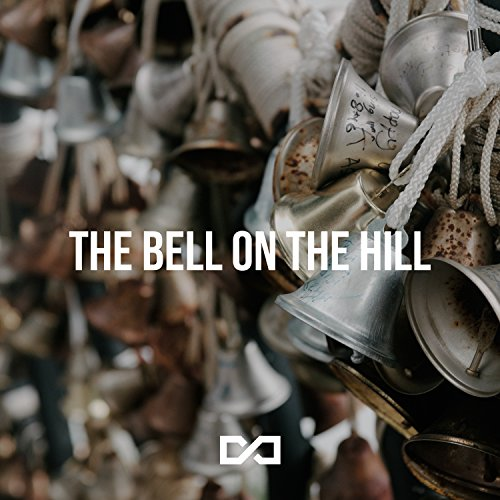 The Bell on the Hill