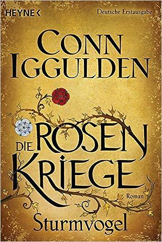 Das helle Kind - Band 3: Königreich Gramarye: Roman (German Edition)