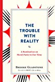 Every week on the public radio show On the Media, the award-winning journalist Brooke Gladstone analyzes the media and how it shapes our perceptions of the world. Now, from her front-row perch on the day's events, Gladstone brings her genius for m...