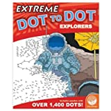 Extreme Dot to Dot: Explorers
