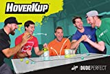 Nerf Dude Perfect HoverKup Toy Pong Game