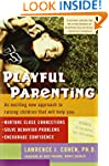 Playful Parenting: An Exciting New Ap...