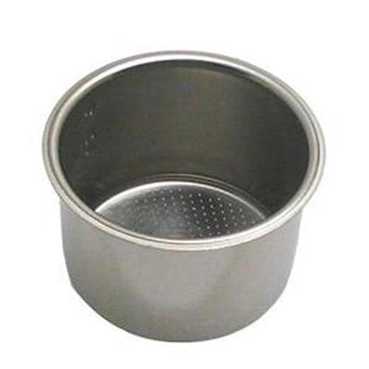 Cafetera partes & accesorios Krups ms-0001435 972 985 987 993 ...