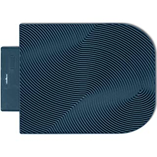 Petmate Molded Rubberized Litter Mat (B000HHSE7W) | Amazon price tracker / tracking, Amazon price history charts, Amazon price watches, Amazon price drop alerts