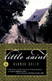 Little Saint, Hannah Green, 0375757473