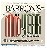 Barron's