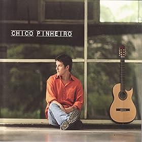 Amazon.com: Pelo Avesso: Chico Pinheiro: MP3 Downloads