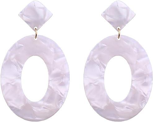 1 Paire femme vintage argent 925 bijoux Crystal Vert Charme Boucle d/'oreille Pendentif ~~