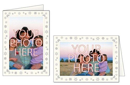 4x6 photo insert cards - 8