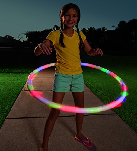 light-up-hula-hoop