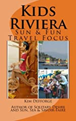 The French Riviera's reputation as a chic, luxurious, and upscale travel spot for sun & fun doesn't mean it isn't a family destination, as well. There are numerous activities for kids of all ages, so that they too can enjoy their stay and...