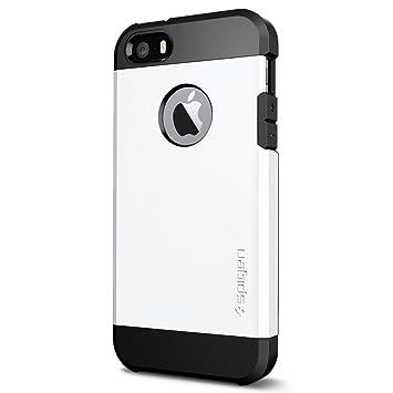 coque iphone 6 spigen blanc
