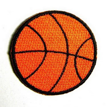 Basketball Ball Sport NBA 1.75