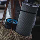 Compex Ion - Vibrating Deep Tissue Massage Roller
