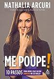 capa de Me Poupe!: 10 passos para nunca mais faltar dinheiro no seu bolso