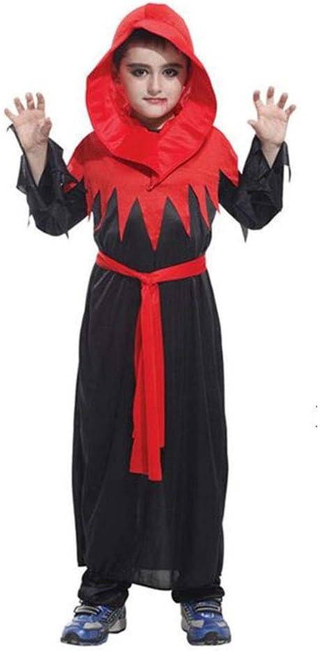 Halloween Ropa Infantil De, Disfraces De Vampiros, Disfraces De ...