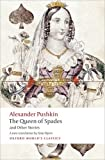 img - for Tales of the Late Ivan Petrovich Belkin, The Queen of Spades, The Captain's Daughter, Peter the Great's Blackamoor (Oxford World's Classics) book / textbook / text book