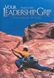 Your leadership Grip, Paul Ford, 1889638234