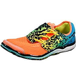 Under Armour Men's UA Micro G® Toxic Six Running Shoes