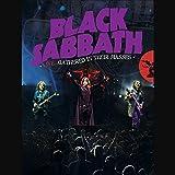 Black Sabbath - Live... gathered in their masses(+2DVD+CD+memorabilia) (limited edition)
