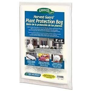 Dalen Gardeneer SPB5–6cosecha guardia arbusto protección bolsa jardín, césped, suministro, Mantenimiento